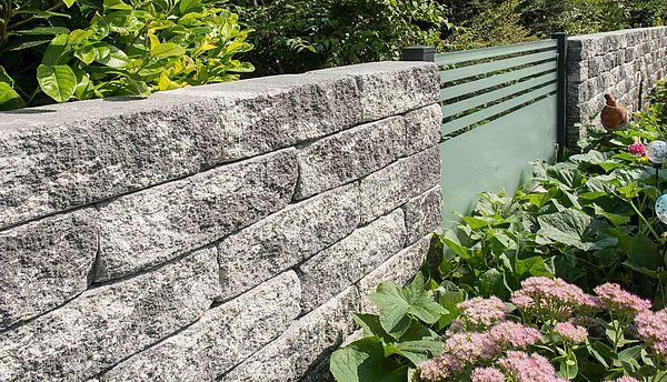 vermont-bruchsteinmauer-nero-bianco