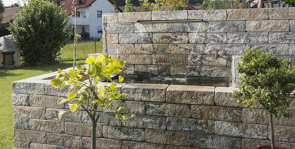 vermont-bruchsteinmauer-muschelkalk-nuanciert