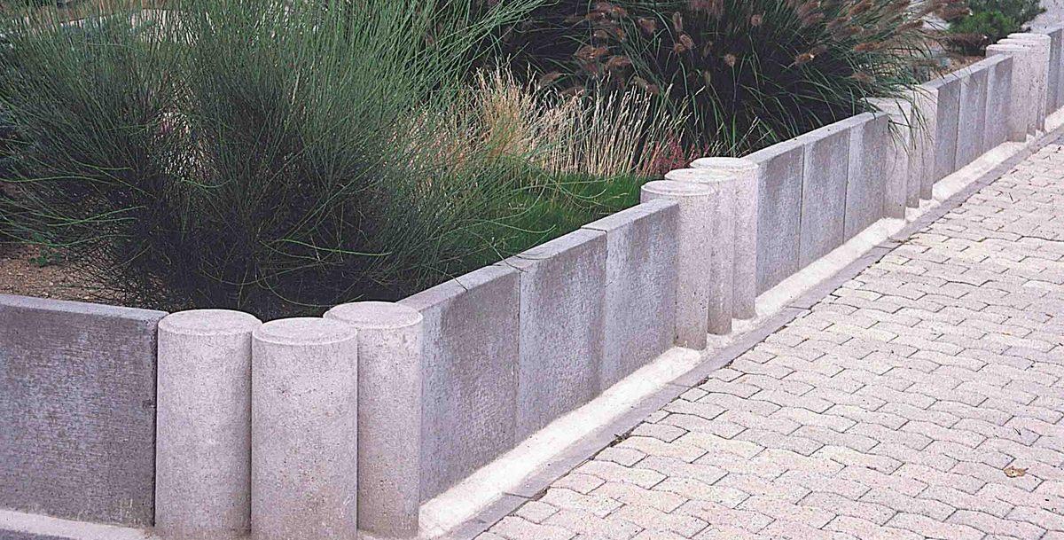 U Und L Steine Kann Baustoffwerke